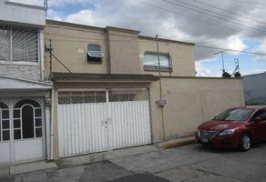 Foto de casa en venta en calle de las flores lote a, numero 4 , azteca, toluca, méxico, 0 No. 01