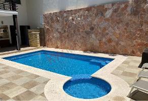 Foto de departamento en venta en calle de las gaviotas 400, las gaviotas, mazatlán, sinaloa, 13656605 No. 01