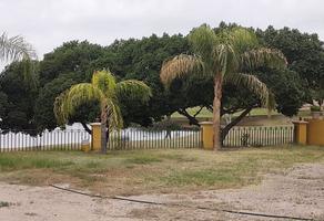 Foto de terreno habitacional en venta en calle de las golondrinas , los lagos, hermosillo, sonora, 0 No. 01
