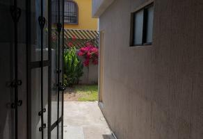 Inmuebles Residenciales En Venta En Laderas Del M Propiedades Com