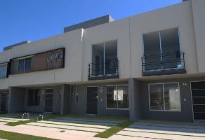 Foto de casa en venta en calle de las rosas , la cima, zapopan, jalisco, 0 No. 01