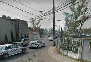 Foto de terreno comercial en venta en calle de los cisnes , lago de guadalupe, cuautitlán izcalli, méxico, 0 No. 01