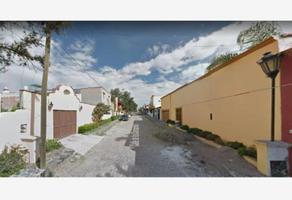 Foto de casa en venta en calle de los danzantes 0, villa de los frailes, san miguel de allende, guanajuato, 0 No. 01