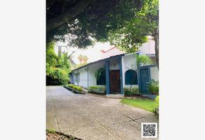 Foto de casa en venta en calle de los doctores 29, lomas de jiutepec, jiutepec, morelos, 0 No. 01