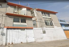 Foto de departamento en renta en calle de los maestros 79 depto. 4 , zona escolar, gustavo a. madero, df / cdmx, 0 No. 01