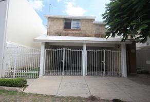 Foto de casa en venta en calle de los monjes , carretas, querétaro, querétaro, 15937037 No. 01