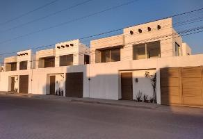 Foto de casa en venta en  , san francisco, san mateo atenco, méxico, 13317877 No. 01