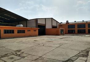 Foto de bodega en renta en calle de los otomies , naucalpan, naucalpan de juárez, méxico, 17642906 No. 01