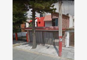 Foto de casa en venta en calle de los oyameles 00, arcos del alba, cuautitlán izcalli, méxico, 18910139 No. 01