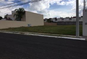 Foto de terreno habitacional en venta en calle de los patos 220, tolimán, tolimán, querétaro, 6343852 No. 01