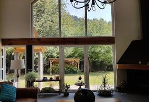 Foto de casa en venta en calle de los pinos , san mateo nopala, naucalpan de juárez, méxico, 16488574 No. 01