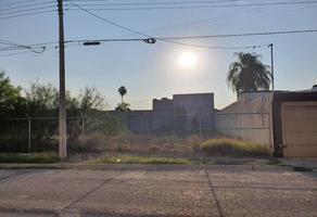Foto de terreno habitacional en venta en calle de los secretos , campestre la rosita, torreón, coahuila de zaragoza, 16280111 No. 01
