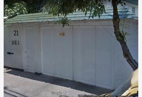 Foto de casa en venta en calle de millet 21, insurgentes mixcoac, benito juárez, df / cdmx, 12770645 No. 01