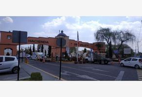 Foto de casa en venta en calle de rancho seco s/n , hacienda del valle ii, toluca, méxico, 0 No. 01