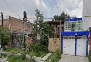 Foto de casa en venta en calle de sudzal , pedregal de san nicolás 1a sección, tlalpan, df / cdmx, 17968776 No. 01