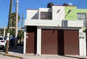 Foto de casa en venta en calle decima 1234, san luis, san luis potosí, san luis potosí, 0 No. 01