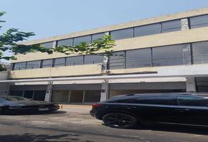 Foto de edificio en venta en calle degollado , san juan de dios, guadalajara, jalisco, 15194869 No. 01