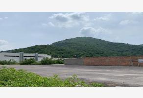 Foto de terreno habitacional en venta en calle degollado , valle de tlajomulco, tlajomulco de zúñiga, jalisco, 8708042 No. 01