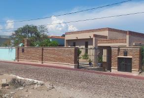 Foto de casa en venta en calle del abulon , caracol península, guaymas, sonora, 0 No. 01