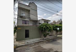 Foto de casa en venta en calle del agua 1, los reyes acaquilpan centro, la paz, méxico, 0 No. 01