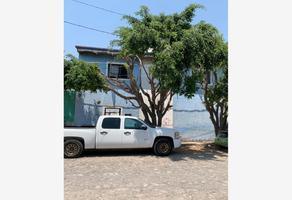 Foto de terreno habitacional en venta en calle del alferero 1536, artesanos, san pedro tlaquepaque, jalisco, 0 No. 01