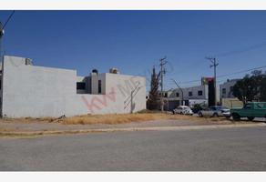 Foto de terreno habitacional en venta en calle del ángel , residencial ibero, torreón, coahuila de zaragoza, 0 No. 01