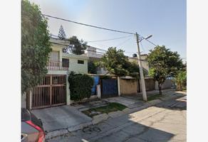 Foto de casa en venta en calle del bosque 25, los pastores, naucalpan de juárez, méxico, 16393847 No. 01