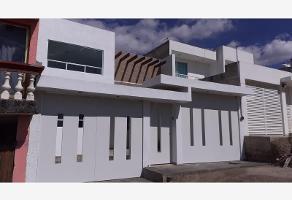 Foto de casa en venta en calle del canal 3, la joya, tlaxcala, tlaxcala, 11136633 No. 01