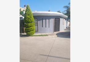 Foto de casa en venta en calle del carpintero 137, brisas del lago, león, guanajuato, 0 No. 01
