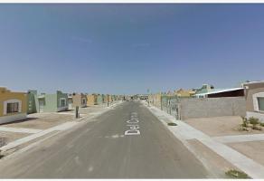 Foto de casa en venta en calle del carruaje 0, el camino real, la paz, baja california sur, 0 No. 01