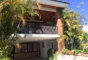 Foto de casa en venta en calle del condor 11 , chapala centro, chapala, jalisco, 6914830 No. 02