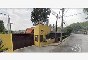 Foto de casa en venta en calle del convento 34, santa úrsula xitla, tlalpan, df / cdmx, 0 No. 01