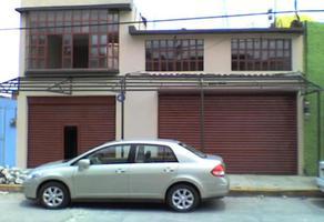 Foto de local en renta en calle del deporte 28, el mirador, tlalnepantla de baz, méxico, 0 No. 01