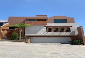 Foto de casa en venta en calle del ebano , colinas de agua caliente, tijuana, baja california, 18773577 No. 01