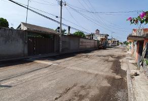 Foto de casa en venta en calle del ejido , ampliación casas del río, cuautla, morelos, 0 No. 01