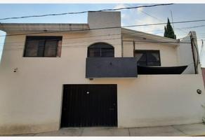 Foto de casa en venta en calle del esfuerzo 00, ignacio romero vargas, puebla, puebla, 0 No. 01
