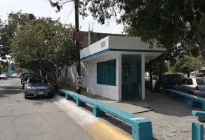 Foto de casa en venta en calle del jaripeo , el vigía, zapopan, jalisco, 0 No. 01