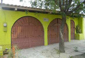 Foto de casa en venta en calle del lago , la fuente, la paz, baja california sur, 13782881 No. 01