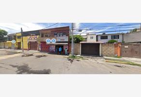 Foto de casa en venta en calle del mercado numero 5 5, barrio xaltocan, xochimilco, df / cdmx, 19982187 No. 01