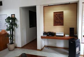 Foto de oficina en renta en calle del mueble , oriente, torreón, coahuila de zaragoza, 11955156 No. 01