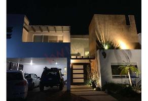 Foto de casa en venta en calle del niño jesus 9, real de tetela, cuernavaca, morelos, 13328908 No. 01