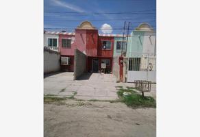 Foto de casa en venta en calle del pedregal 645a, pedregal del valle, torreón, coahuila de zaragoza, 17155945 No. 01