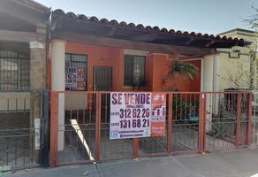 Foto de casa en venta en calle del pino 753, jardines del llano, villa de álvarez, colima, 0 No. 01
