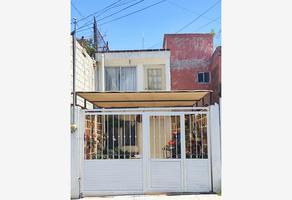 Foto de casa en venta en calle del placer 74, satélite fovissste, querétaro, querétaro, 0 No. 01