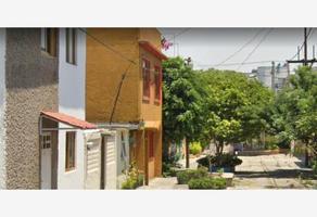 Foto de casa en venta en calle del puente , santa cecilia acatitlán, tlalnepantla de baz, méxico, 0 No. 01