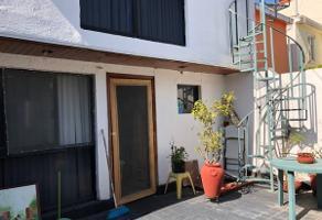 Foto de casa en venta en calle del reloj 82, rinconada de la herradura, huixquilucan, méxico, 0 No. 01