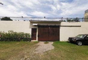 Foto de casa en venta en calle del roble lote 12 y lote 12-a , el roble, acapulco de juárez, guerrero, 16816201 No. 01