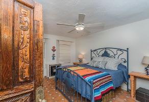 Foto de casa en venta en calle del rosal , san antonio, san miguel de allende, guanajuato, 14187491 No. 01
