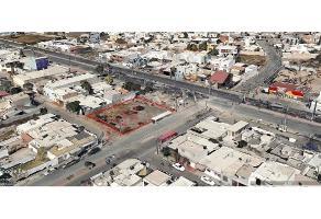 Foto de terreno habitacional en venta en calle del santo esquina , la fuente, torreón, coahuila de zaragoza, 0 No. 01