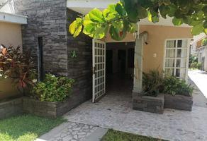 Foto de casa en venta en calle del sol , valle primavera, izúcar de matamoros, puebla, 16388811 No. 01